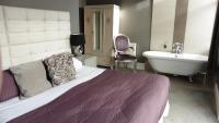 Brighton Inn Boutique Guest Accommodation (B&B)