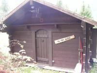 Chalet L'ourson, Horské chaty - Chamonix-Mont-Blanc
