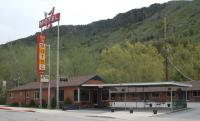 Lava Spa Motel & RV, Motely - Lava Hot Springs