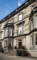 Grosvenor Suites
