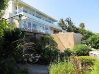 Lasalle, Dovolenkové domy - Plettenberg Bay