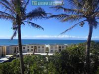 119 Laguna La Crete, Appartamenti - Uvongo Beach