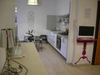 Iron Bridge Accommodation, Apartmánové hotely - Rím