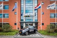 Park Inn by Radisson Amsterdam Airport Schiphol, Hotely - Schiphol