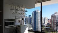 Luminoso Apartamento en Aidy Grill, Ferienwohnungen - Punta del Este