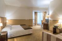 Mini Palace Hotel, Hotely - Viterbo