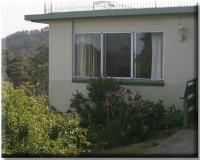 The Eagles View, Appartamenti - Eaglehawk Neck