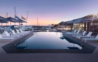Anchorage Port Stephens, Hotels - Nelson Bay