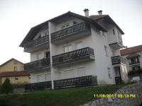 Studio Zorica, Apartmány - Zlatibor