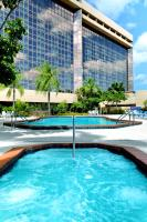 DoubleTree by Hilton Hotel Miami Airport & Convention Center, Отели - Майами