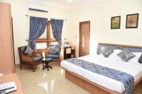 Lakehills Serviced Apartment, Apartmány - Bhopal