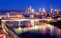 3D Sleeping Maker Hotel GuanYinQiao Branch, Appartamenti - Chongqing