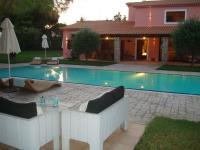 Villa Hermes Trismegistos