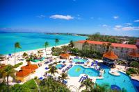Breezes Resort & Spa All Inclusive, Bahamas
