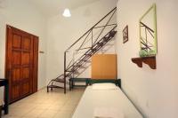 Rozalia Studios