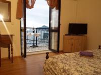 Apartments Villa Mungos, Apartments - Sobra