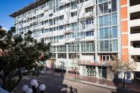 6th Avenue Apartment by Stay Alfred, Apartmány - San Diego