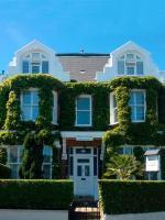 Marple Cottage Guest House