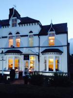 Haversham House (B&B)