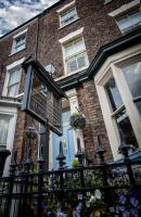 No. 21 York (Bed and Breakfast)