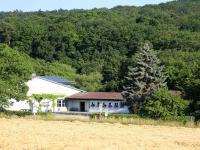 Winzerhof Düring, Guest houses - Iphofen