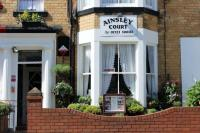 Ainsley Court Guesthouse (B&B)