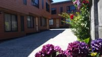 Cabañas La Posada, Ferienhäuser - Puerto Montt