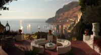Villa Hibiscus, Villas - Capri