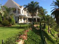 Oewerpalms View BB and Self-Catering
