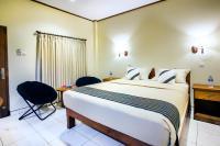 Komodo Lodge, Homestays - Labuan Bajo