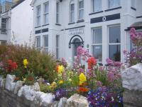 Bosayne Guest House (B&B)