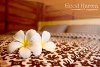 Good Karma Yogyakarta, Hostels - Yogyakarta