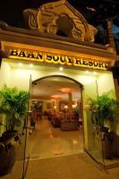 Baan Souy Resort, Resort - Pattaya South