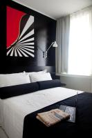 Sora Luxury Inn