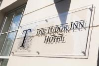 The Tudor Inn Hotel (B&B)