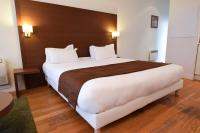 Residhotel Imperial Rennequin (Bed and Breakfast)