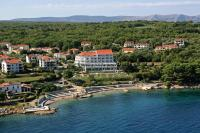 Spa & Wellness Hotel Pinia, Hotely - Malinska