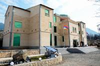 Gayane Hotel, Affittacamere - Alaverdi