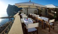 Villa Lieta, Bed and breakfasts - Ischia