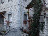 Artsistas Houses