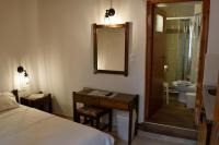 Isidora Rooms