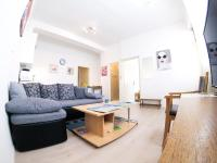 Apartment Majda, Апартаменты - Шибеник