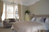 The Westbourne Guest House (B&B)