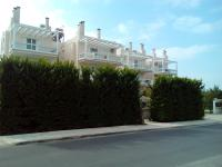 Cybele Guest Accommodation