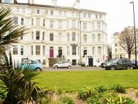 The Ellesmere Hotel Eastbourne