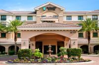 Embassy Suites La Quinta Hotel & Spa, Hotels - La Quinta