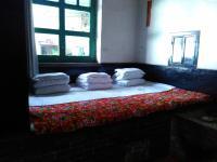Pingyao Xinxin Youth Hostel, Хостелы - Пинъяо