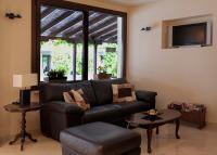 Nepheli Apartments and Studios