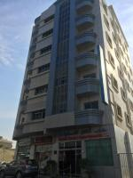 Habib Hotel Apartment