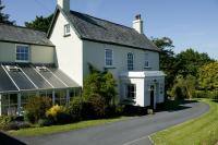 The Spinney (Bed & Breakfast)